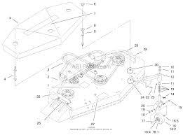 Volvo big rig diagrams volvo semi truck trailer wiring diagram at w justdeskto allpapers