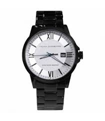 buy fcuk french connection watches best price fc1207bm french connection mens watch