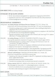 Tax Accountant Job Description Resume Letter Directory
