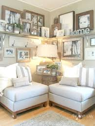 Appealing Small Space Living Room Furniture Designs U2013 Small Living Small Space Living Room Furniture
