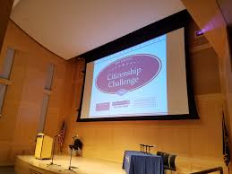 the citizenship challenge the rendell center for civics and challenge 2016 20161213 095605 20161213 100811 20161213 103015 20161213 093937 20161213 100522
