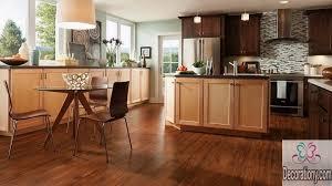 best color to paint kitchen cabinetsPaint Kitchen Cabinets Painting Kitchen Cabinets Ideas About