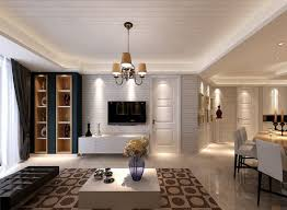 Small Picture Best Home Design Trends 2015 Gallery Trends Ideas 2017 thiraus