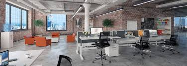 open space office design ideas. Modern Office Space Open Concept Workspace Collaborative Design. General Pest Control. Control Reliable Philippines Design Ideas