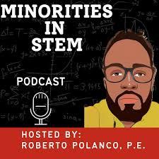Minorities in Stem Podcast