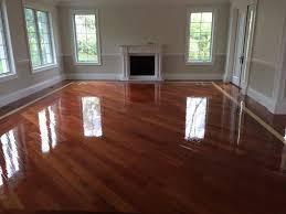 modern hardwood floor designs. High Gloss Hardwood Floors Ebony Wood Modern In Dimensions 3264 X 2448 Floor Designs A