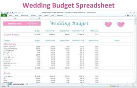 Road Trip Budget Template Road Trip Budgetswedding Budget Spreadsheet Planner Excel
