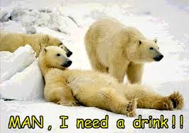 Image result for I need a drink