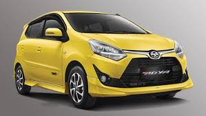 2018 toyota wigo review. brilliant wigo the toyota wigo facelift launch new engine trd body kit  top gear ph and 2018 toyota wigo review t
