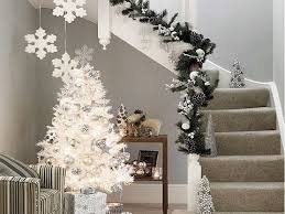Modern Christmas Decorating Ideas 2015
