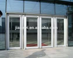 aluminium commercial front glazing doors front glass doors front glass door s
