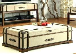 storage chests coffee tables storage chests coffee tables wood storage chests rustic distressed mango wood storage