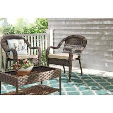 pick up today patio furniture