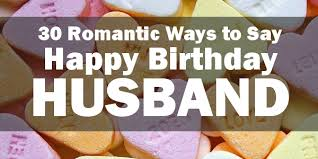 Happy Birthday Husband 40 Romantic Quotes And Birthday Messages Beauteous Happy Birthday Husband Quotes