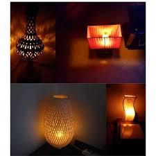 Gugi E27 E22 Flame Effect Led Light Blub 7w Fire Led Lamp Atmosphere