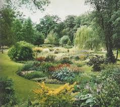 Small Picture Garden Design Garden Design with Download WallpaperAzaleas