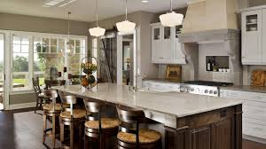 Kitchen Upgrades Kitchen Update Choosing A Cabinet Color Upscale Your Kitchen With