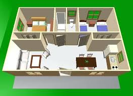 unique house plan in 600 sq ft for ideas simple 600 sq ft house plans 2
