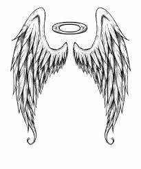 Wing Design Home Wing Tattoo Designs Design Tattoos Angel Wings