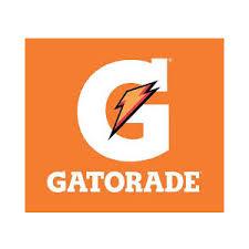 Gatorade | RMJ Agencies | RMJ Agencies
