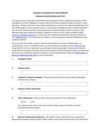 essay in flex gates