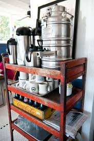 office coffee cart. Cozy Office Furniture Coffee Cart Cart: Large Size