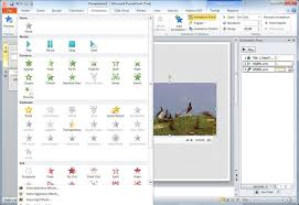 Microsoft PowerPoint - Free Download