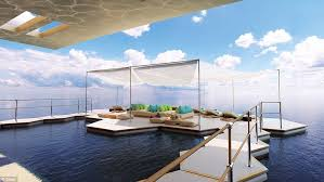 infinity pool beach house. Good Looking Infinity Pool Beach House Curtain Interior New At  2E111E1C00000578 0 Image A 76_1446570138358.jpg Set Infinity Pool Beach House S