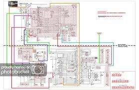 supra engine diagram diagram kelistrikan sepeda motor honda diagram mgte wiring harness diagram mgte image wiring 7mgte wiring harness 7mgte auto wiring diagram schematic on