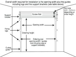 typical garage door height single car garage door size single car garage door size standard garage