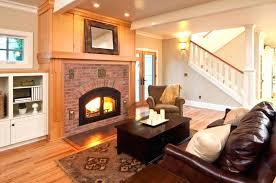 small fireplace doors small fireplace doors rou ascot small glass fireplace doors small fireplace doors easton
