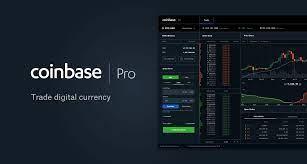 تداول العملات الرقمية كوينباس برو تبدأ دعم المستقرة التيثير - Blockchain  Arab Experts - بلوكتشين الخبراء العرب