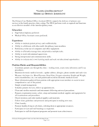 Stocker Job Description For Resume Remarkable Retail Stock Clerk Resume Sample For Beer Sales Store 89