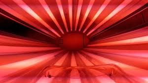 Does Fabutan Red Light Therapy Work My Tanning Bed Red Light Therapy Review