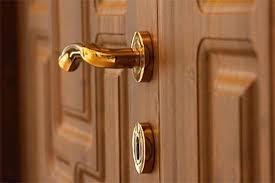 front door lockDouble Lock Front Door Hardware The Best Door Locks Reliable