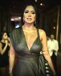 موقع بصراحة-موقع النجوم – رانيا يوسف بإطلالة غير موفقة في مهرجان الجونة  السينمائي