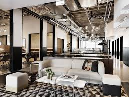 charming neuehouse york cool offices. neuehouse opens a creative work space in la charming neuehouse york cool offices d