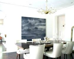 houzz dining room lighting. Interesting Houzz Houzz Dining Room Lighting Tables Pendant Lights  Over Table Height   For Houzz Dining Room Lighting I