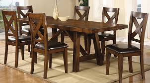 Dining Room Tables  Dining Room Furniture  Bassett FurnitureDining Room Table