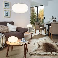 Welches Licht Fürs Wohnzimmer Beleuchtungde