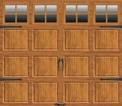 wood garage door texture. Gaithersburg Garage Door Charming Wood Texture With Best Doors  Images On Services .