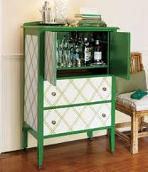 hidden bar furniture. how to make a hidden bar furniture s