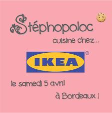 Concours De Cuisine Ikea