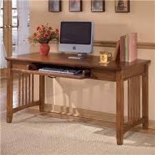 ashley furniture block island large leg desk buy home office furniture ma