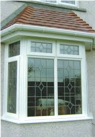 outside window designs. Exellent Outside Bay Windows Outside Design  Exterior Fabulous Exterior Design Pictures Of  Windows Seemed  For Outside Window Designs I