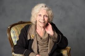 Veteran actor Jenny Phipps drew audiences to Shaw Festival for 30 ...