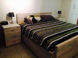 Amazing Of Diy Bedroom Sets Diy Wooden Pallet Bed Set 101 Pallets Pallet  Bedroom Set