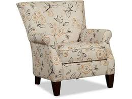 Living Room Chairs Matter Brothers Furniture Fort Myers