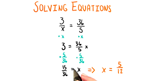 algebra equation solver with fractions calculator tessshlo