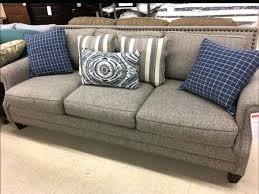 hm richards furniture.  Furniture Hm Richards Furniture Warranty  Inside Hm Richards Furniture I